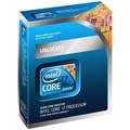 IntelCore i7-875K(2.93GHz) BOX LGA1156/QuadCore/HT/L3 8M