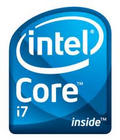 Intel Core i7-970(3.2GHz) BOX LGA1366/SixCore/HT/L2 256k/L3 12M