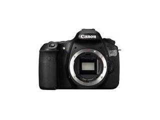 CanonEOS 60D ボディ