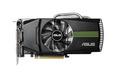 ASUSENGTX460 DIRECTCU/2DI/1GD5 GeForce GTX460 1G(GDDR5)/PCI-E