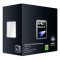 AMDPhenom II X4 970 BlackEdition(3.5GHz/L2 512k x4/L3 6M) Box AM3