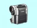 CanoniVIS HV10 グラナイトブラック 1193B002 IVISHV10(B)