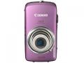 CanonIXY DIGITAL 930 IS パープル