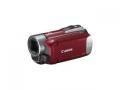 CanoniVIS HF R10 レッド 4386B001 IVISHFR10RD