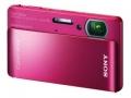 SONYCyber-Shot DSC-TX5(R) レッド