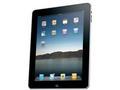 AppleSoftBank iPad(第1世代) Wi-Fi+3G 32GB MC496J/A