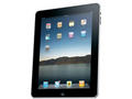 Apple SoftBank iPad(第1世代) Wi-Fi+3G 64GB MC497J/A