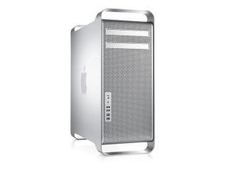 AppleMac Pro MC560J/A (Mid 2010)