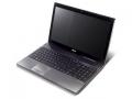 AcerAspire 5741 AS5741-N32D/K