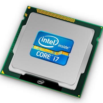 Intel Core i7-2600(3.4GHz) Bulk LGA1155/4Core/8Threads/L3 8M/Intel HD Graphics 2000