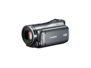 CanoniVIS HF M41 シルバー 5116B001 IVISHFM41SL