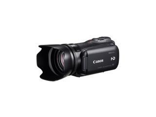 CanoniVIS HF G10 IVISHFG10 4923B001