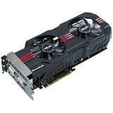 ASUSEAH6950 DCII/2DI4S/2GD5 HD6950/2GB(GDDR5)/PCI-E