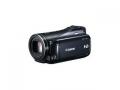 CanoniVIS HF M43 ブラック 5115B001 IVISHFM43