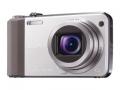 SONYCyber-Shot DSC-HX7V(W) ホワイト