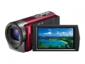 SONYHDR-CX180(R) レッド