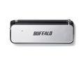BUFFALODT-F200/U2W