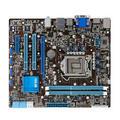 ASUSP8H67-M LE REV3.0 H67(B3)/LGA1155/6Gbps SATA/USB3.0/MicroATX