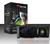 AFOXAF570-1280D5H1 GeForce GTX570 1280MB(GDDR5)