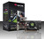 AFOXAF430-2048D3L1 GeForce GT430 1GB(DDR3)