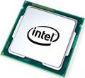 IntelXeon E3-1220(3.1GHz) Bulk LGA1155/4Core/4Threads/L3 8M