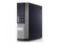 DELLOptiPlex 790 Corei3 2120/3.3G スモールフォームファクタ