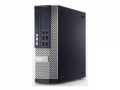 DELLOptiPlex 790 Corei5 2400/3.1G スモールフォームファクタ