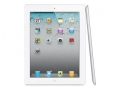 Apple SoftBank iPad 2 Wi-Fi+3G 64GB ホワイト MC984J/A