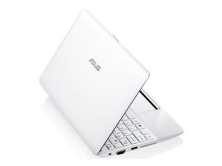 ASUS Eee PC 1015PX EPC1015PX-WMWH ホワイト