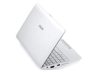 ASUS Eee PC 1011PX EPC1011PX-WH ホワイト