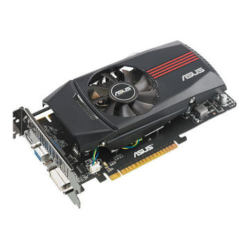 ASUSENGTX550 Ti DC TOP/DI/1GD5 GTX550Ti/1GB(GDDR5)/PCI-E