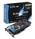 ELSAAXERIZE GTX560 Ti 1GB OC(AX560-1GEROC)