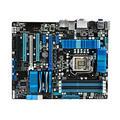 ASUSP8Z68-V Z68/LGA1155/6Gbps SATA/USB3.0/VGA(DVI/HDMI)/ATX