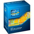 IntelCore i5-2405S(2.5GHz) BOX LGA1155/4Core/4Threads/L3 6M/Intel HD Graphics 3000