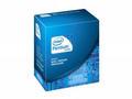 IntelPentium G620T(2.2GHz/TDP35W) BOX LGA1155/DualCore/L3 3M