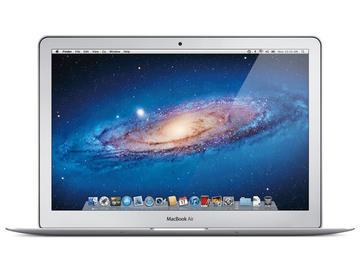 AppleMacBook Air 13インチ 128GB MC965J/A (Mid 2011)