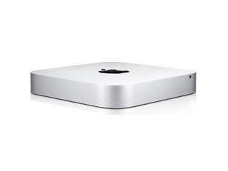 AppleMac mini MC816J/A (Mid 2011)