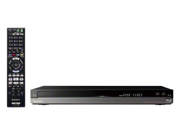 SONYBDZ-AT750W BDXL/3D/500GB/W地D