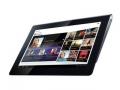 SONYSony Tablet Sシリーズ Wi-Fiモデル 32GB SGPT112JP/S