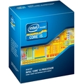 IntelCore i5-2320(3GHz) BOX LGA1155/4Core/4Threads/L3 6M/TDP95W/HD2000