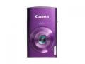 CanonIXY 600F パープル