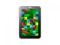 TOSHIBAREGZA Tablet AT3S0 32GB AT3S0/35D PA3S035DNAS