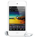 Apple iPod touch 8GB White MD057J/A (第4世代)