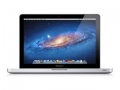 AppleMacBook Pro 13インチ 2.8GHz MD314J/A (Late 2011)