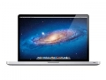Apple MacBook Pro 17インチ 2.4GHz MD311J/A (Late 2011)