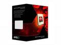 AMDFX-8150(3.6GHz) BOX AM3+/8Core/L2 8M/L3 8M/TDP125W