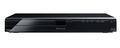 TOSHIBAREGZAブルーレイ DBR-C100 BD/320GB/1チャンネル/USB外付