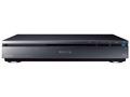 TOSHIBAREGZAブルーレイ DBR-M190 BDXL/3D/5TB/2チャンネル/USB外付