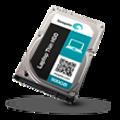 SeagateST320LT020 320GB/5400rpm/SerialATAII/7mm/16M
