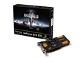 ZOTACGeForce GTX 570(ZT-50205-10M) GTX570/1280MB(GDDR5)